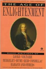 relationship between development enlightenment period and These views about the relationship between government power and individual rights formed the theory of  the enlightenment was a long period of intellectual.