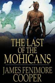 the last of the mohicans accuracy report essay The last of the mohicans is an action packed, romantic and adventurous drama, set during the peak of the french and indian war in america the english manage to wipe out a large proportion of the indian population however some survive, being only two survivors of the mohican tribe.