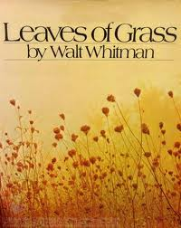 an analysis of poetic devices in leaves of grass by walt whitman Introduction to walt whitman's leaves of grass  some of the key features of whitman's poetry and his project within  of poetic decorum in terms of structure.
