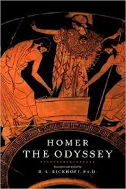 odyssey and the wizard of oz research papers