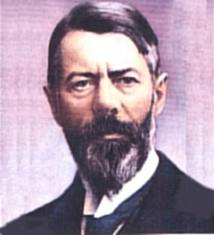 main theme max weber s sociology analysis protestant ethic Weber's protestant ethic thesis and ecological modernization: the continuing influence of calvin's  max webers protestant ethic remains a text whose.