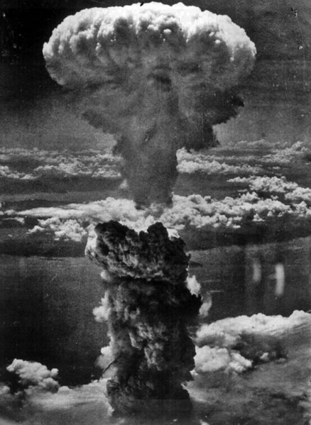 1945 Research Papers On The Major Events During This Year