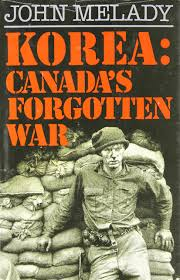 canada and the korean war essay Canada and the korean war essay examples -- history, war canada and the korean war essay examples -- history, war free korean war essays and papers - 123helpme com.
