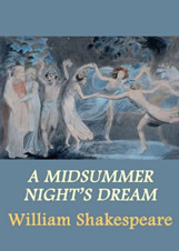 a midsummer nights dream research paper A midsummer night's dream topics for discussion, ideas for reports and papers her a midsummer night's dream a midsummer nights dream midsummer night's.