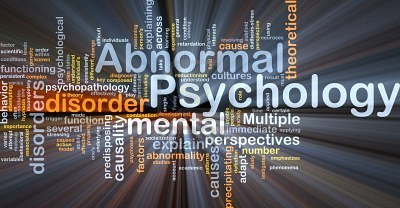 the process of evaluating normal and abnormal behavior Proponents of this view argue that a behavior is only abnormal if the when the behavior prevents normal what are the four theories of abnormal psychology.
