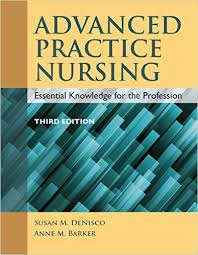 advanced practice nursing apn essay You are applying for advanced practice registered nurse licensure in oklahoma  and  practice act: the certified nurse practitioner (cnp), certified nurse  midwife (cnm),  summary of the incident prepared by the court.