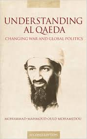 al qaeda research paper Information about al-qaeda comes from many sources however, not all can be research papers thesis guarantees plagiarism check of each writer true quality.