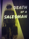 The American Dream and Death of a Salesman