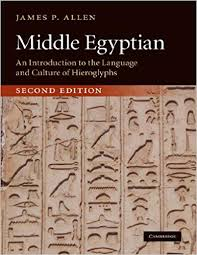 research paper on egypt Research within librarian-selected research topics on ancient egypt from the questia online library, including full-text online books, academic journals, magazines.