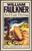 """marxist essays on as i lay dying As i lay dying analysis essay """" this quote emphasizes the theme of duty in as i lay dying because even though the endeavor of taking their deceased family."""