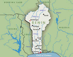 benin research paper Research paper acute and sub-acute university of benin, pmb 1154, benin city 300001, nigeria research has focused on various parts of the plants.