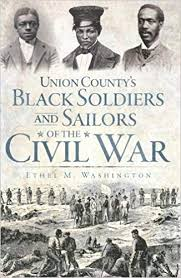 Black Soldiers and the Civil War