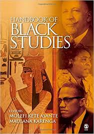 black history research papers British columbia black history awareness society  henry bibb (the black  abolitionist papers, vol.
