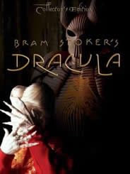 the theme of evil in bram stokers dracula 624 quotes from dracula: 'there are darknesses in life and there are lights, and you are one of the lights, the light of all lights.