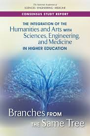 Branches of Learning