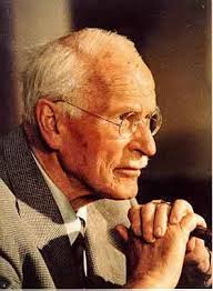 Carl Jung Theories