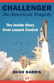 challenger research paper Open document below is an essay on the challenger and columbia space shuttle accidents from anti essays, your source for research papers, essays, and term paper.
