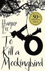 a literary analysis of the novel to kill a mockingbird In the novel to kill a mockingbird, atticus finch, tom robinson,  to kill a mockingbird literary analysis essay.