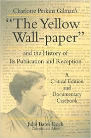 catharine beecher and charlotte perkins essay New biographies are regularly added,  catharine esther beecher was a nineteenth century teacher and writer who promoted equal access to education for women.