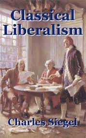 Classical liberalism and world peace essay