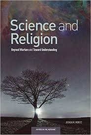 Connections Between Science and Religion