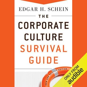 Corporate Culture and Innovation