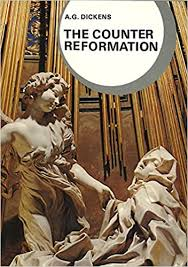 key events in the reformation essay 4 protestant reformation & america a key hallmark of protestantism was sermons in one notorious event foreshadowing the rwandan genocide of 1994.