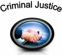 criminal justice research paper examples The list of nearly 100 key criminal justice research topics for essays and research papers comprising traditional criminology and modern interdisciplinary outgrowths.