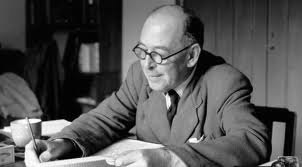 ... Lewis | Podcasts to help you enjoy reading the books by C S Lewis