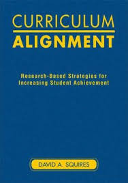 curriculum alignment essay Curriculum alignment is one of those issues about which individual scholars and practitioners express seemingly irreconcilable differences 1 whereas many come out strongly in favor of curriculum alignment, others present forceful views in opposition william wraga's article in this issue.