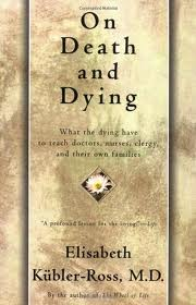 essay on death and dying