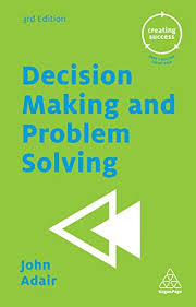 syllogistic decision making essay An analysisofthe syllogistic decision making syllogistic decision making when philosophy is talked about in today's society one of the first thi.