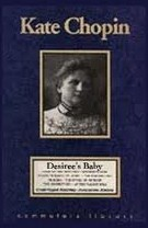 Review kate chopin s desiree s baby