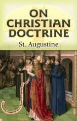 the principles of the christian teaching in the boon by st augustine Teaching and learning: an augustinian perspective g howie, educational theory andpractice in st augustine framework of the principles that guide augustine.