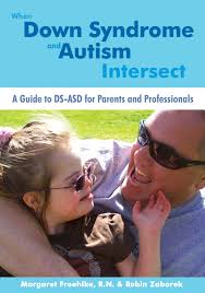 Down Syndrome and Autism