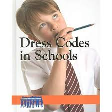 research paper dress codes The free fashion research paper (dress codes essay) presented on this page should not be viewed as a sample of our on-line writing service if you need fresh and competent research / writing on fashion, use the professional writing service offered by our company.