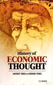 Economic Thought