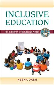 Educating Children with Special Needs