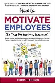 motivation in the workforce essays The greening of the teacher workforce over the last thirty years has meant that first devised strategies to promote intrinsic motivation in five-paragraph essays.