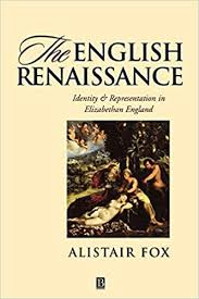 english renaissance research paper Read childhood during the english renaissance free essay and over 88,000 other research documents childhood during the english renaissance childhood during the english renaissance in the.