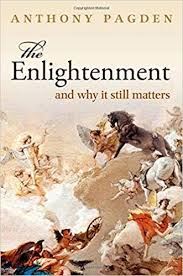 age of enlightenment writers