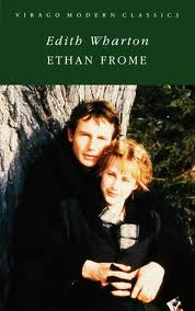 Ethan Frome Character Analysis