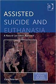 Euthanasia research paper outline disappearances: this is a use where ...