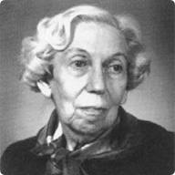 """research papers for eudora welty Complete essay the theme of determination in """"a worn path"""" by eudora welty  essay example term paper, research paper, free essay."""