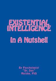 Existential Intelligence