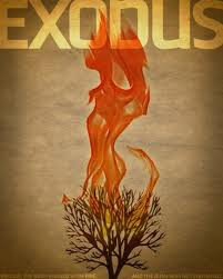 the book of exodus essay Below is an essay on the book of exodus from anti essays, your source for research papers, essays, and term paper examples.