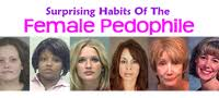 Female Pedophiles