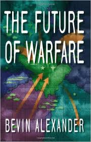 Future Warfare