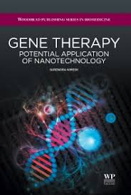 gene therapy essay gene therapy
