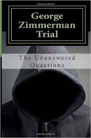 George Zimmerman Case